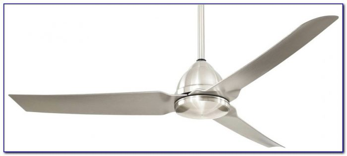 Small blade ceiling fans ceiling home design ideas qbn1o7j5q4129254 small blade ceiling fans india aloadofball Choice Image