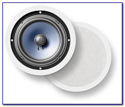 Sonos Speaker Ceiling Brackets