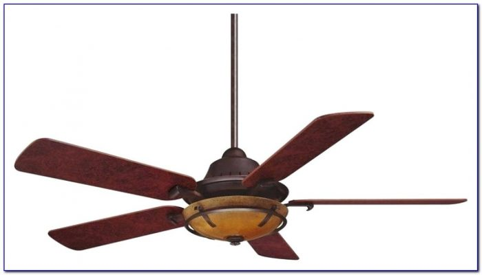 Stained Glass Ceiling Fan Light Globes