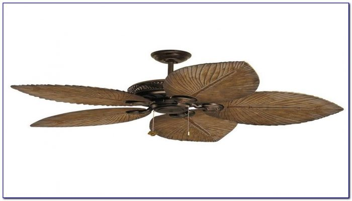 Tommy Bahama Ceiling Fan Remote