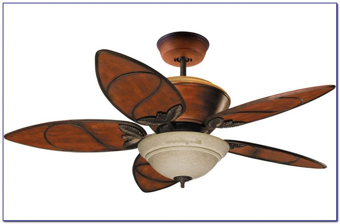 Tommy Bahama Ceiling Fan Remote Programming