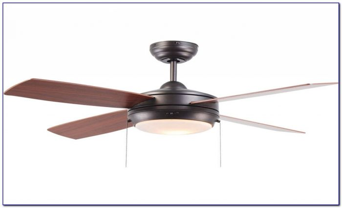 Tommy Bahama Ceiling Fan With Light