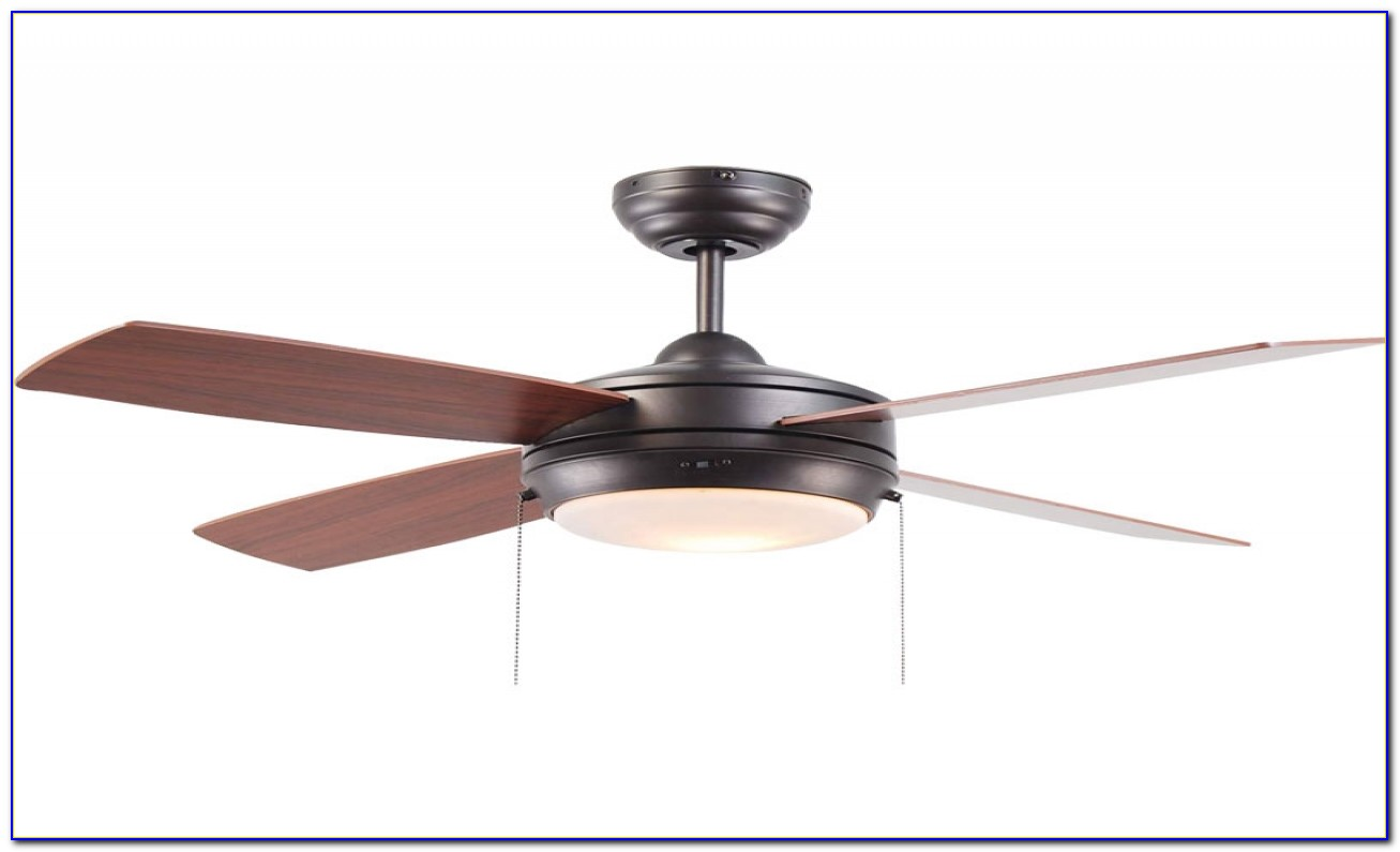 Bahama Ceiling Fan Light Kitstommy With Wiring Diagram Tommy Home