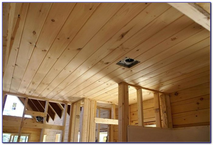 Tongue And Groove Ceiling Boards Uk