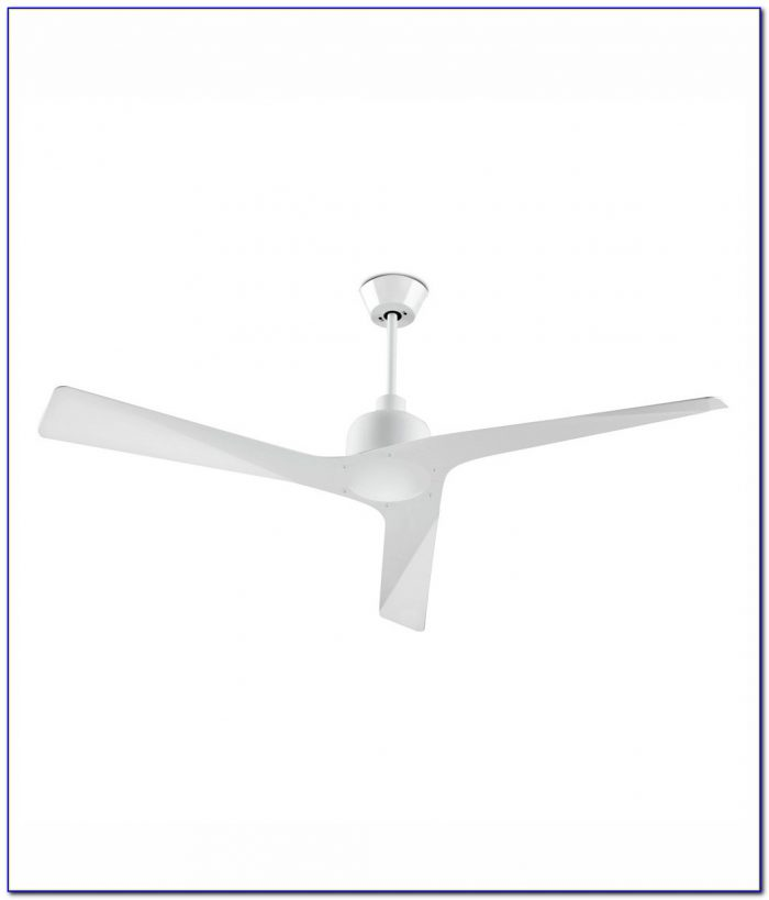 Ultra Quiet Ceiling Fans Uk