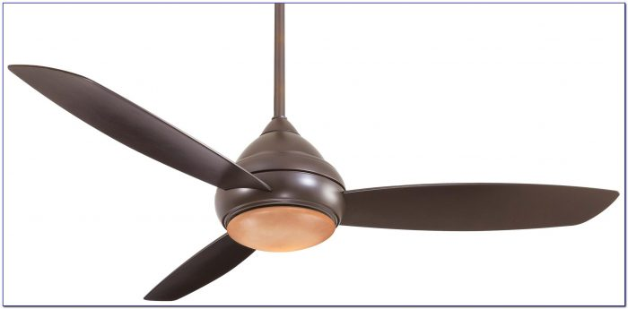 Unique Ceiling Fans With Lights And Remote