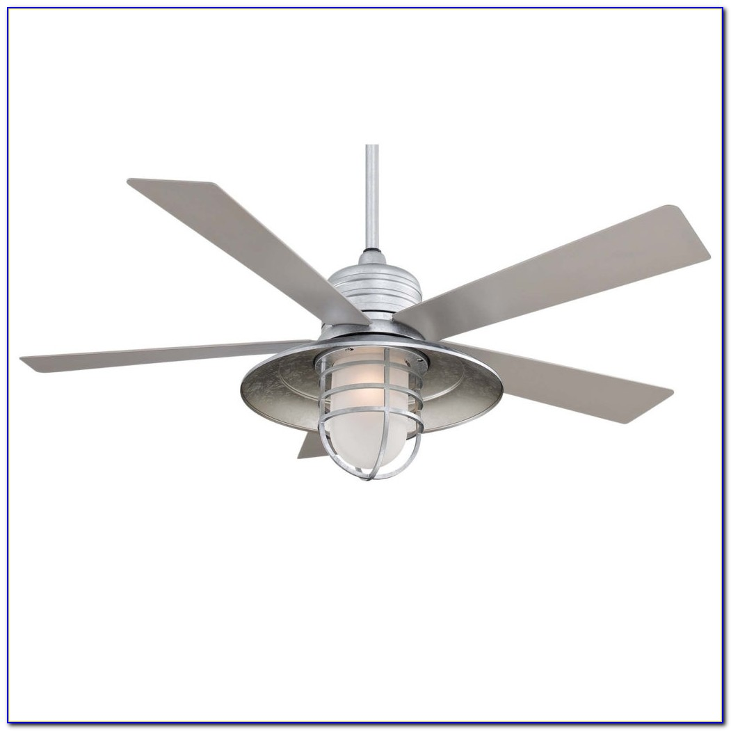 Unusual Ceiling Fans With Lights Uk