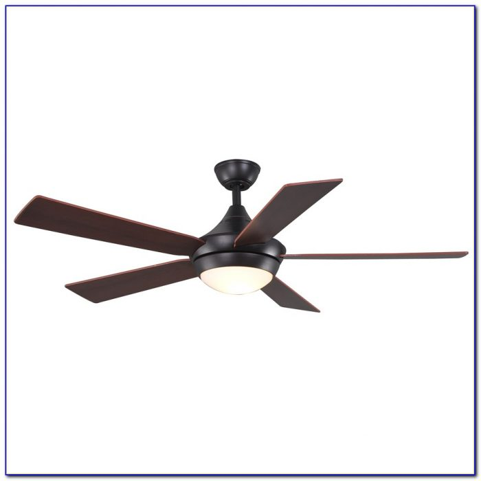 Who Makes Allen Roth Ceiling Fans