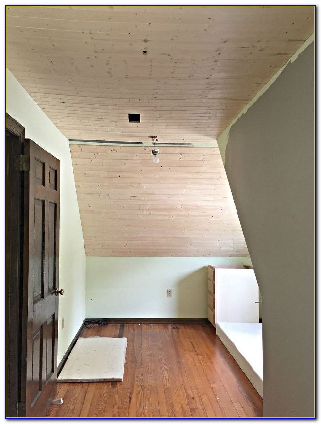 Will Ceiling Paint Hide Imperfections