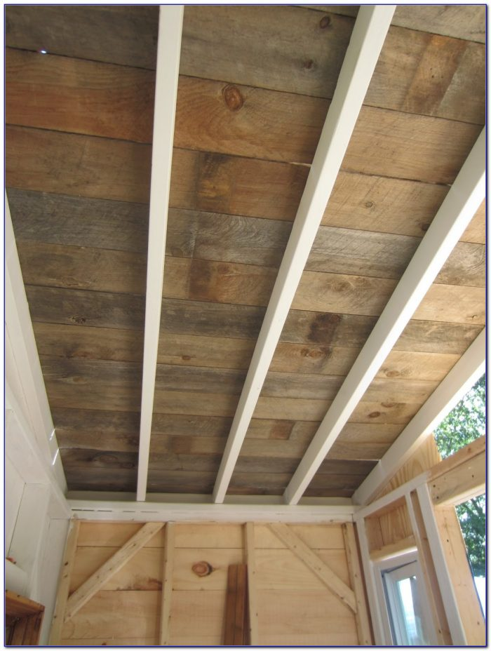Wood Plank For Ceiling