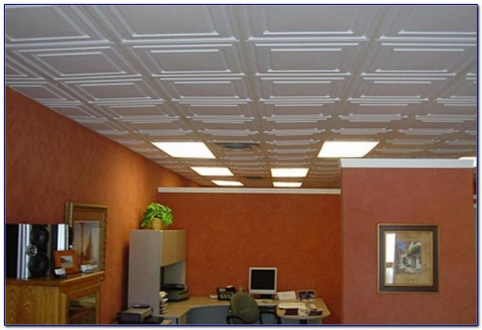 2 Hour Fire Rated Ceiling Paint