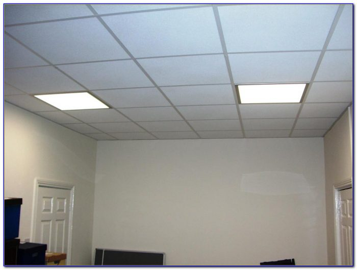 2x4 Decorative Drop In Ceiling Tiles
