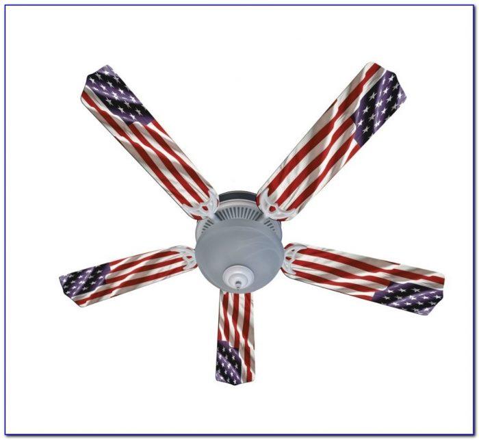 60 Casa Endeavor Ceiling Fan