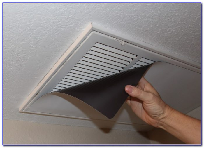 Ac Ceiling Vent Covers