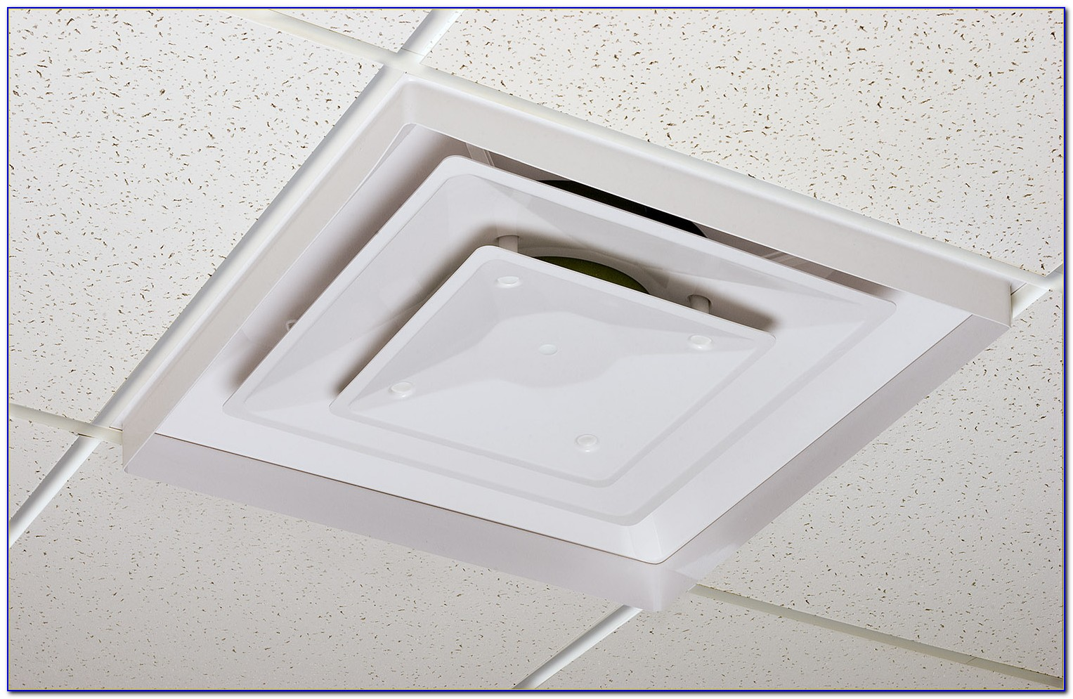 Air Deflector For Office Ceiling Vents Ceiling Home