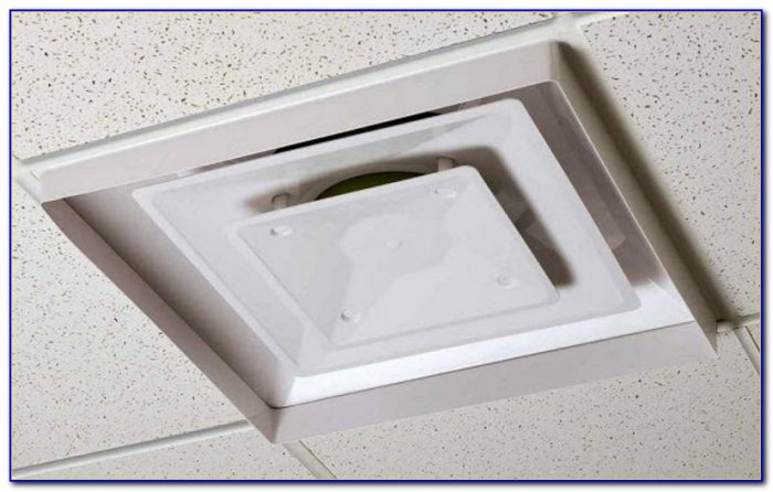 Air Deflectors For Ceiling Vents
