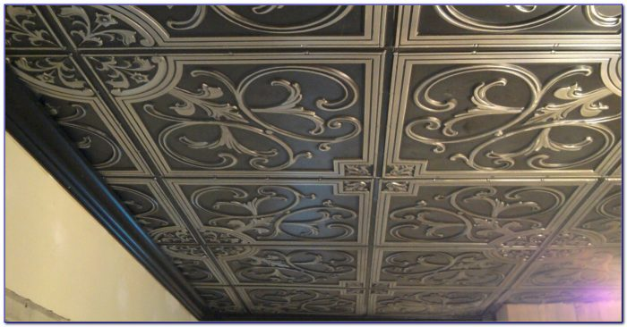 Armstrong Ceiling Tiles 24 X 48