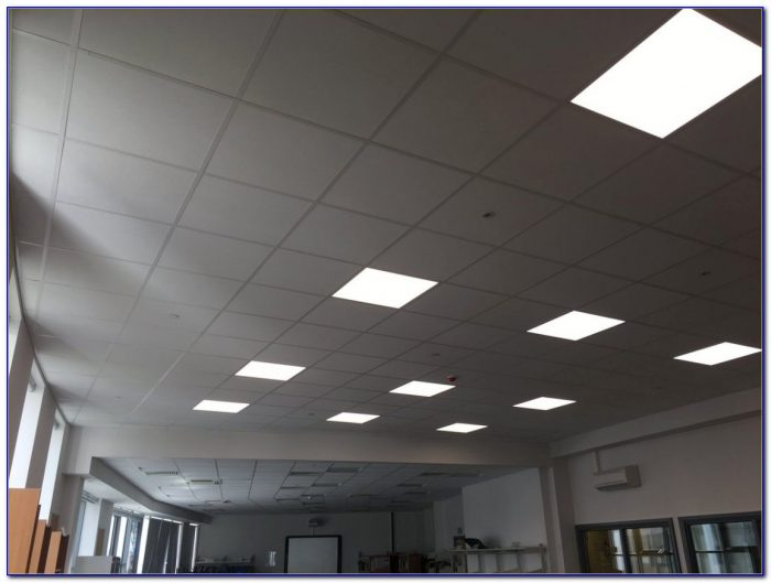 Armstrong Suspended Ceiling Tiles 2x2
