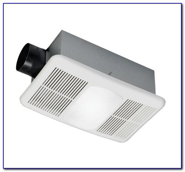 bathroom exhaust fan motor hums ceiling home design ideas b1pmk1wgd6125353 ForBathroom Heater Fan Not Working