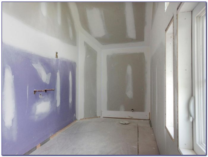 Best Mold Resistant Ceiling Paint