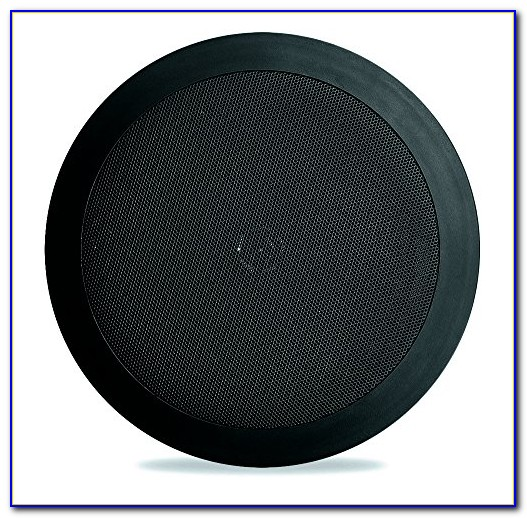 Built In Bluetooth Ceiling Speakers