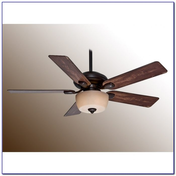 Casablanca Panama Ceiling Fan (polished Brass)