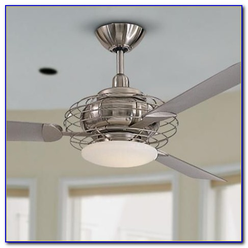 Ceiling Exhaust Fans For Kitchen