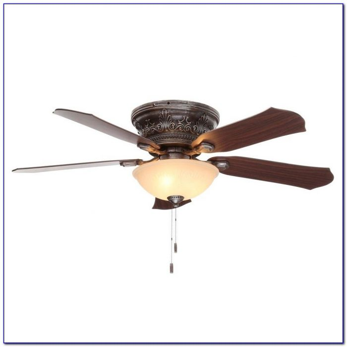 Emerson Ceiling Fan Light Wiring Diagram : Emerson ceiling fan light wiring diagram home