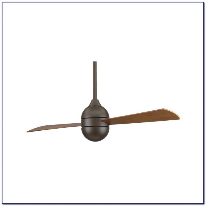Ceiling Fan Lights Flush Mount