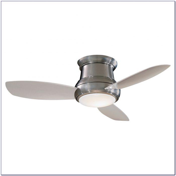 Ceiling Fan Minka Aire Concept