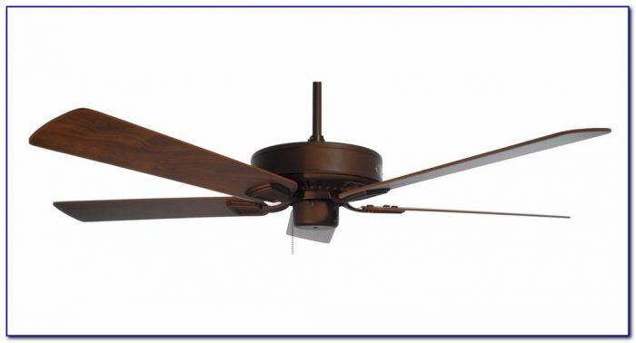 Ceiling Fan Parts Jacksonville Fl