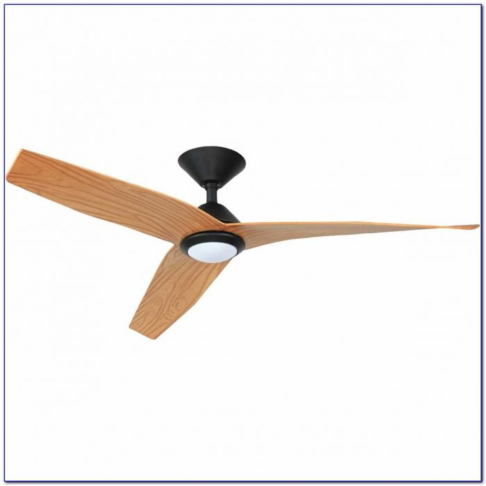 Ceiling Fan Parts Richmond Va