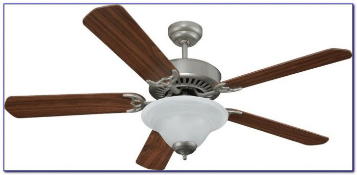 Ceiling Fan Repair Jacksonville Fl