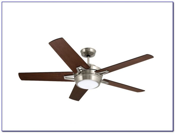 ceiling fan remote controller model mr101d ceiling