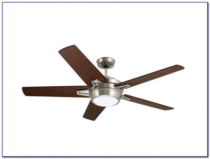 Ceiling Fan Speed Controller Bunnings