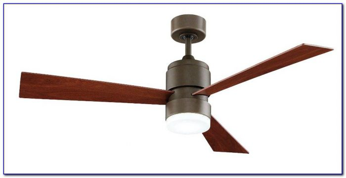 Ceiling Fan With Dimmer Switch