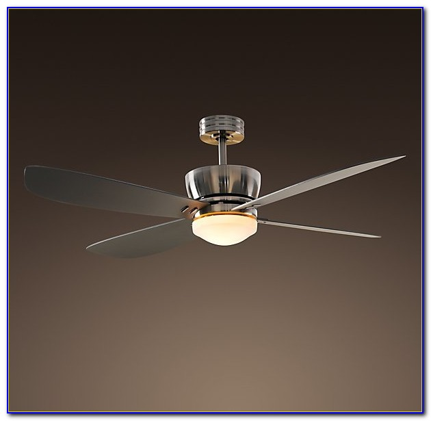 Does Ace Hardware Carry Ceiling Fans Ceiling Home