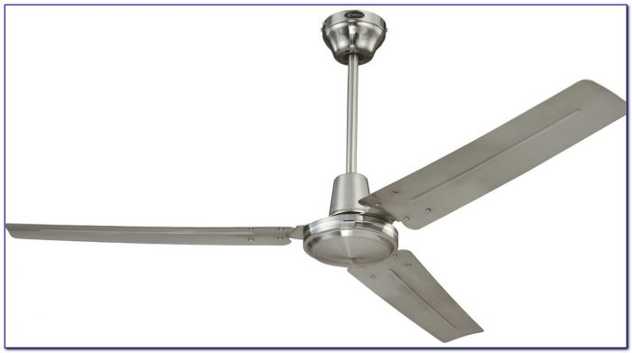 Remote Control Ceiling Fans At Home Depot