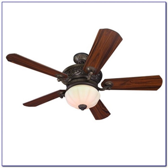 Modern Ceiling Fans With Lights And Remote : Functional Ceiling For 89 Fascinating Modern Ceiling Fans With Lights And Remote