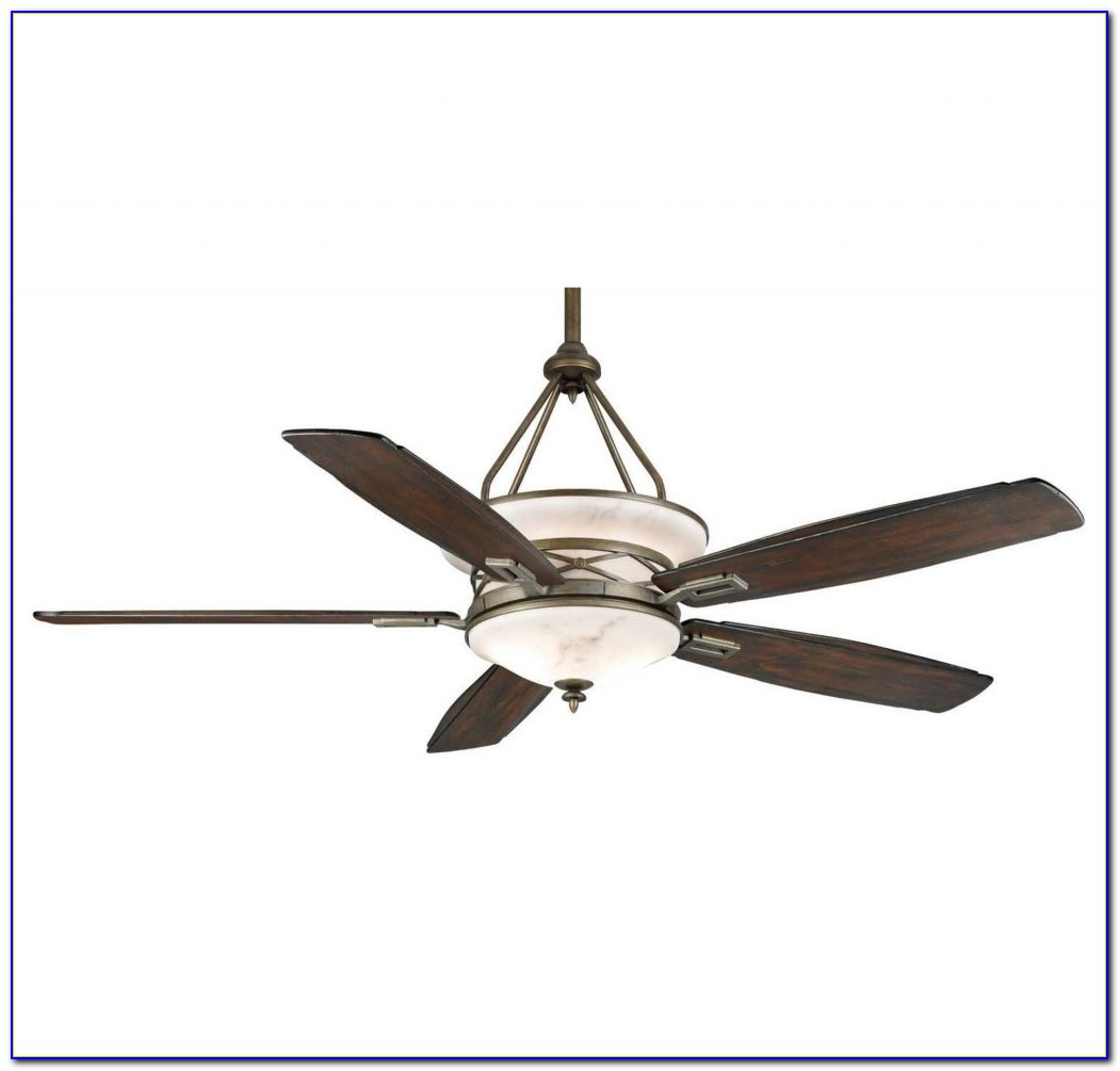 Ceiling Fan Design: Decorative Outdoor Ceiling Fan With Light And With 85 Exciting Outdoor Ceiling Fan With Light And Remote
