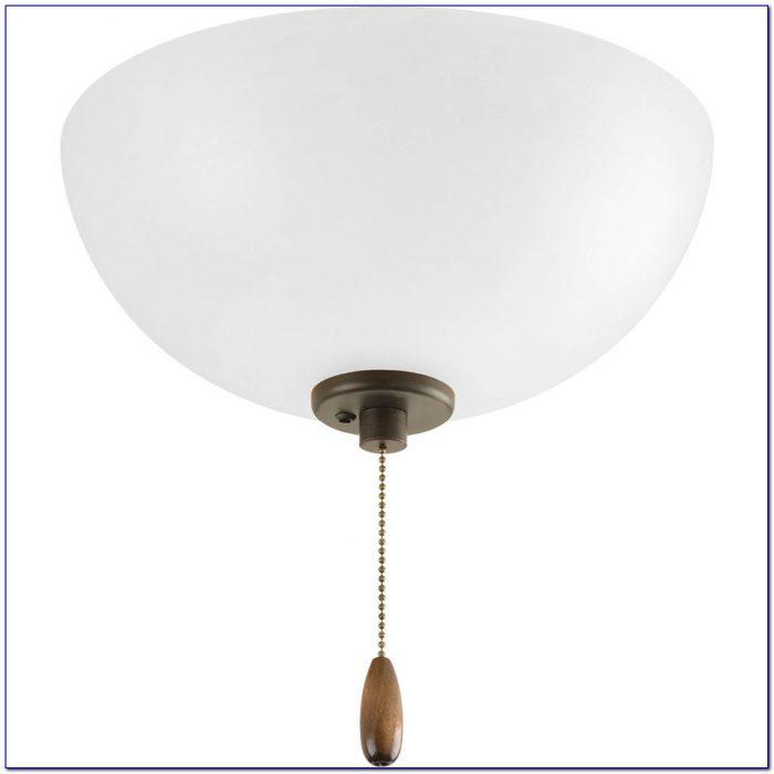 Standard Dimension Of Ceiling Fan Ceiling Home Design