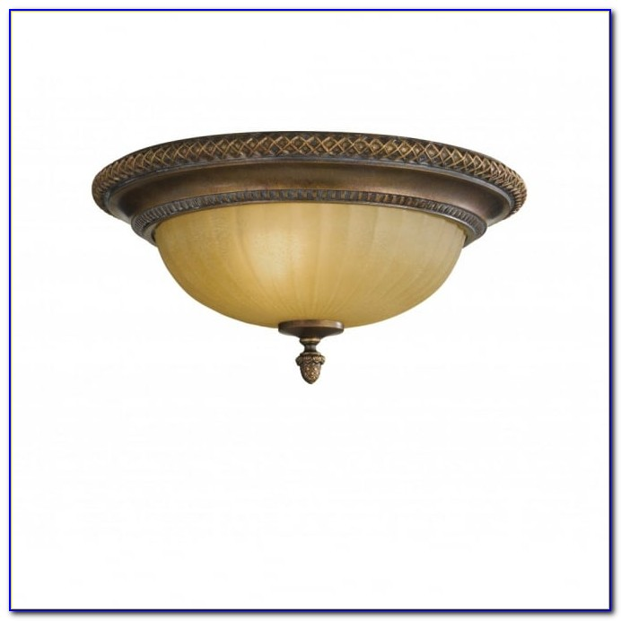 Ceiling Lights For Dark Hallways