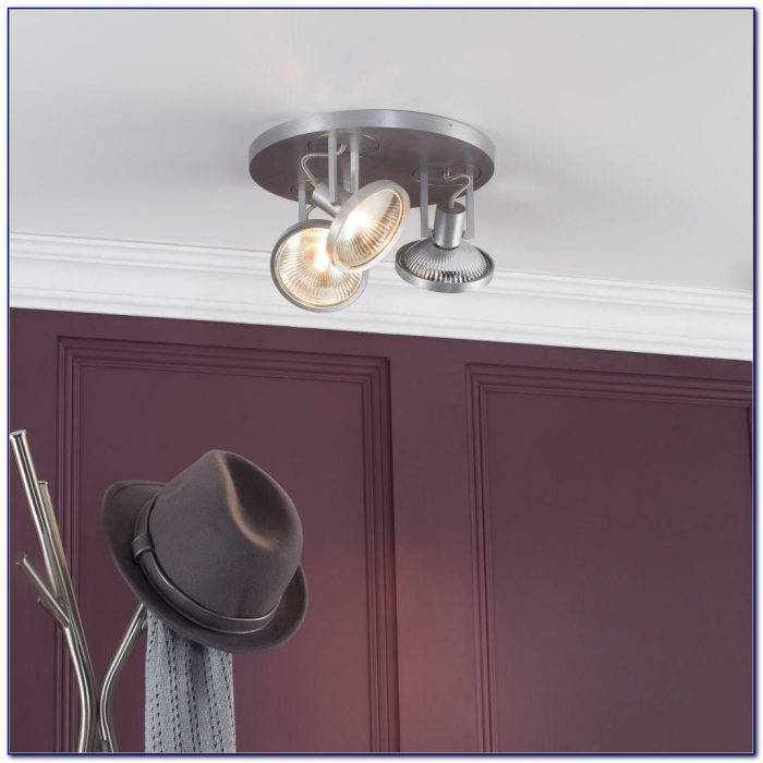 Ceiling Lights For Hallway Uk