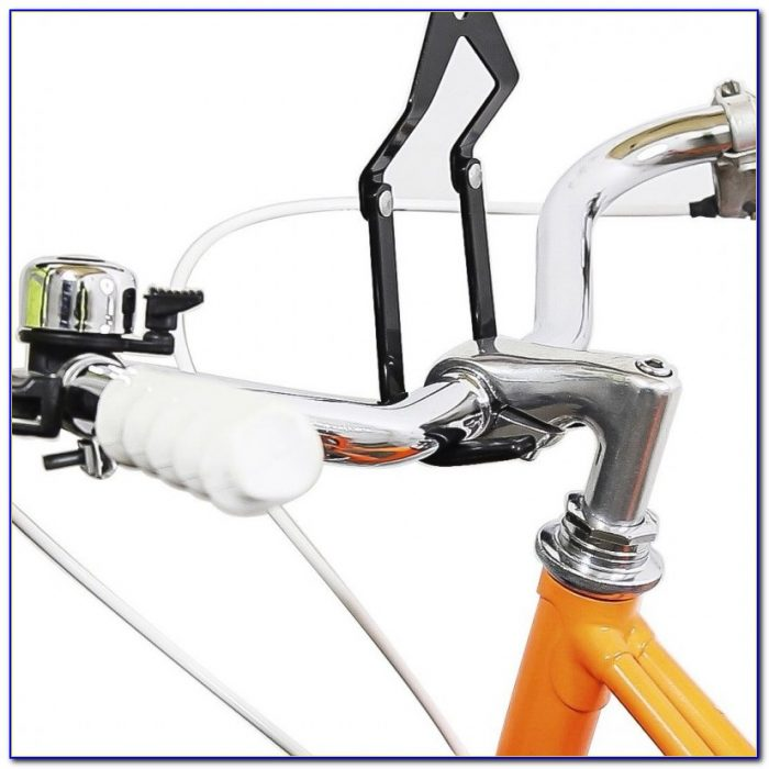 Ceiling Mount Bike Hoist Set