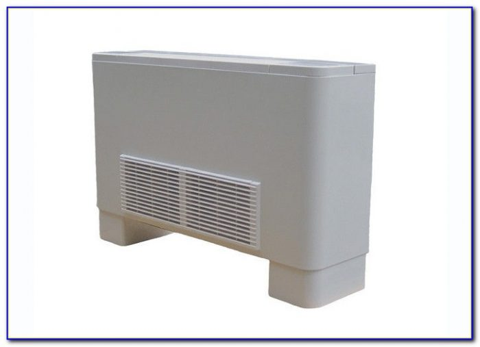 Ceiling Mounted Air Conditioning Units