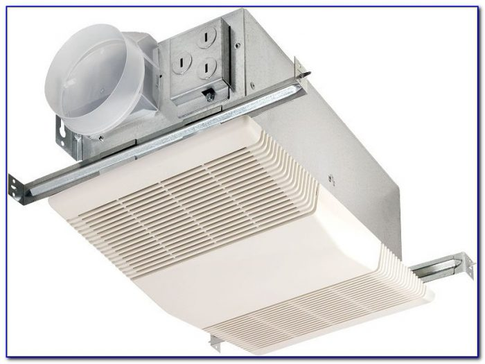Ceiling Mounted Bathroom Fan Heater