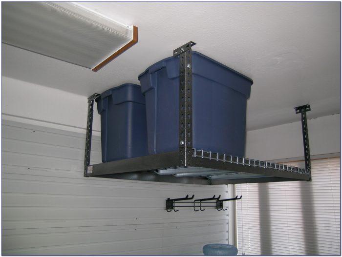 Ceiling Mounted Bike Racks For Garage