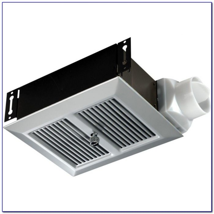 Ceiling Mounted Exhaust Fan For Kitchen