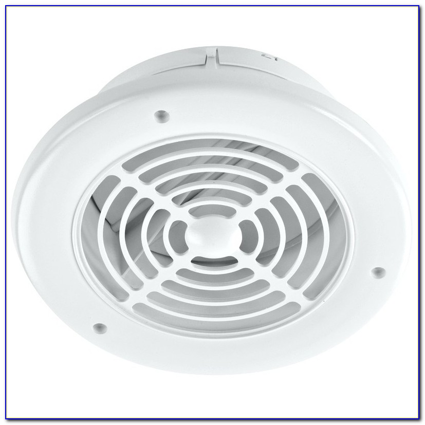 Ceiling Mounted Exhaust Fan Greenheck