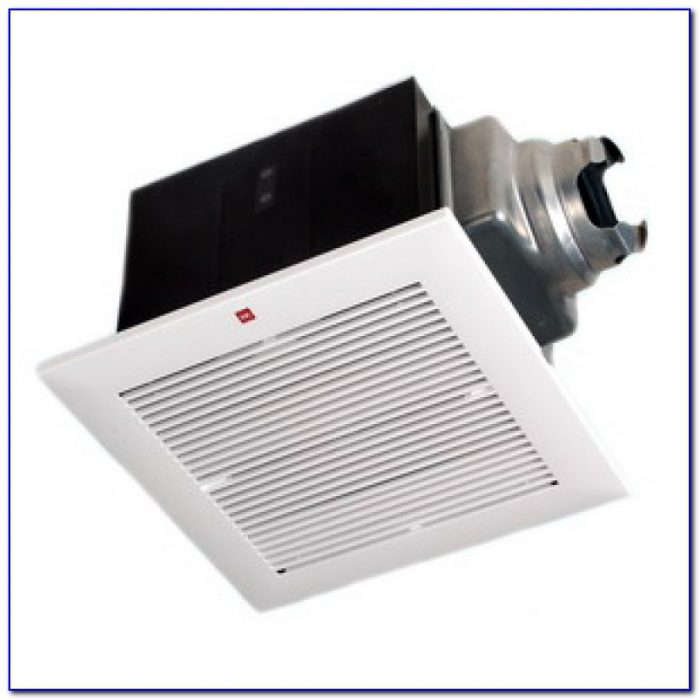 Ceiling Mounted Exhaust Fan Price Philippines